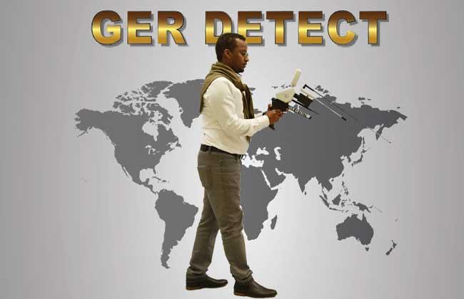 titan-ger-500-diamond-detectors