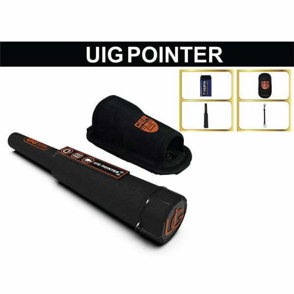 uig-pointer-accessories