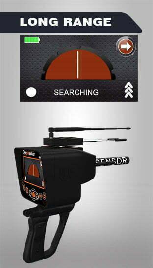 long-range-system-in-deep-seeker-device