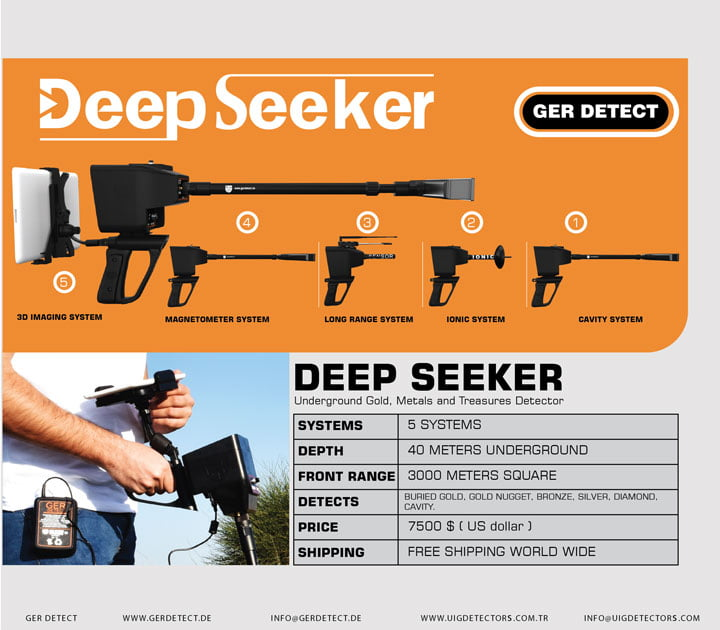 deep-seeker-device-five-systems-en
