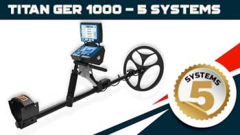 titan-ger-1000-device-gold-and-metal-detector