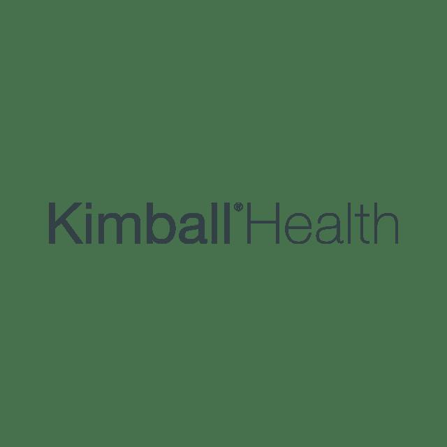 Kimball-Health-Logo-Kimball-Gray-thumb