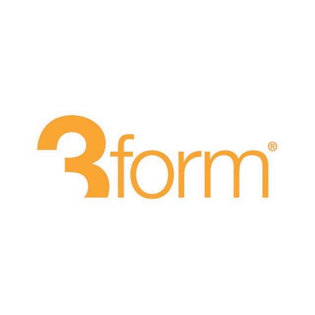 3form-logo-thumb