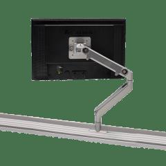 perk-monitorarm-thumb