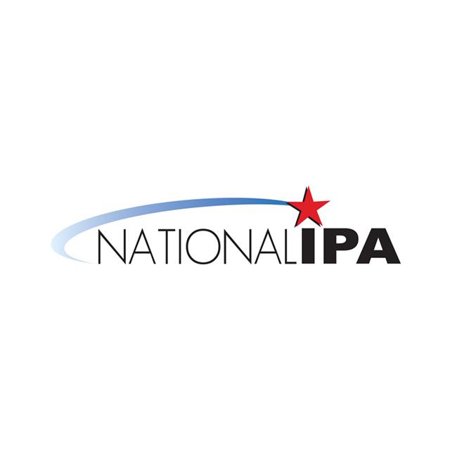 nipa_logo-thumb