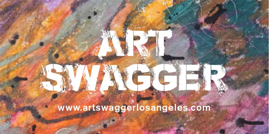 artswagger_website