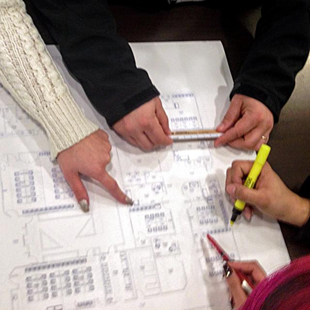 Designers-thumb