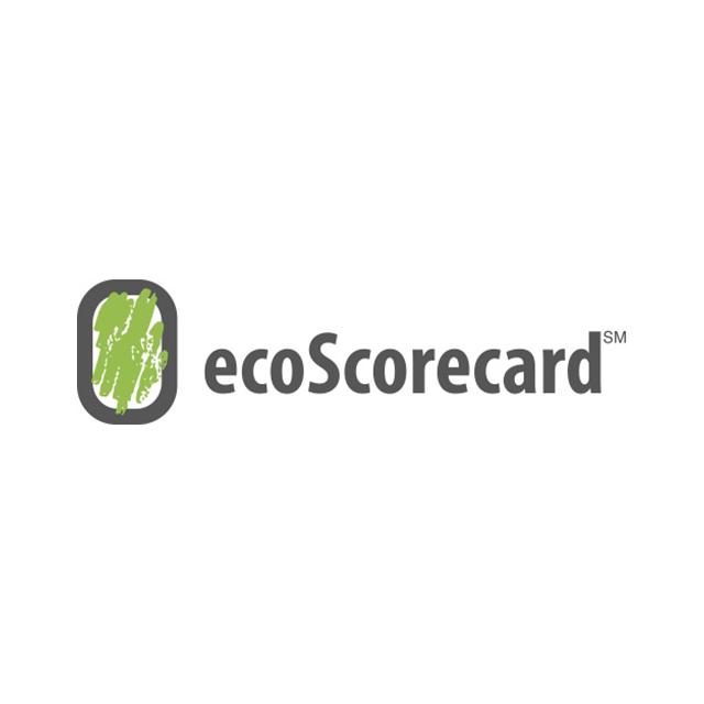 ecoscorecard-logo