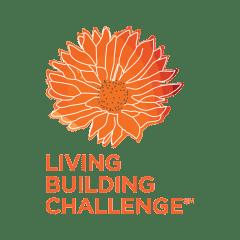 living-building-challenge-logo-thumb