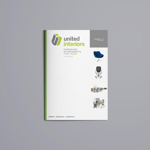 Brochure–UnitedInteriors-thumb