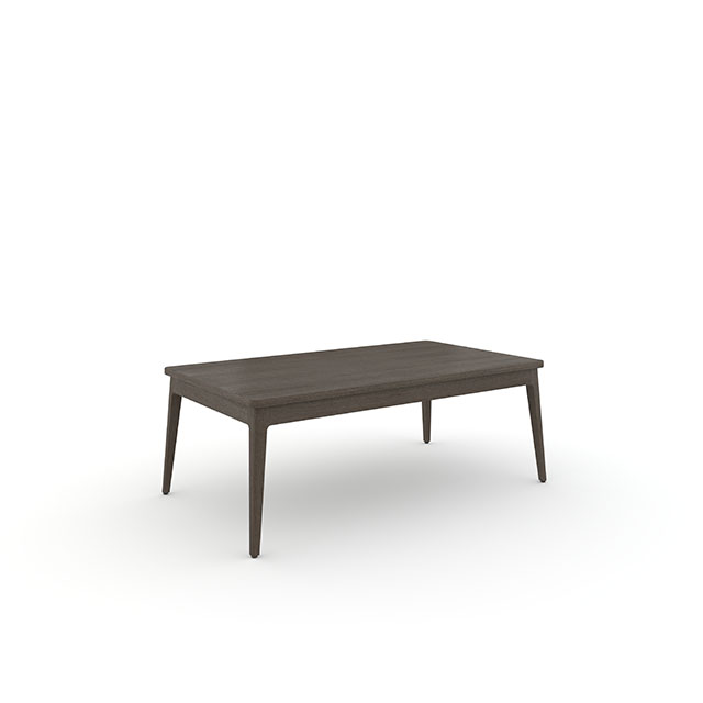 Spruce_Mag-Table