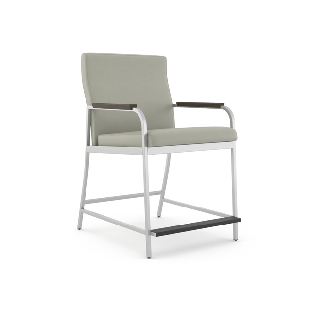 Alpine-Hip-Chair