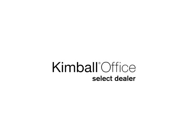 KimballofficeSelectDealer-ProductThumb
