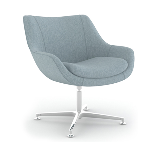SoL_Bloom-Chair_NewGlides
