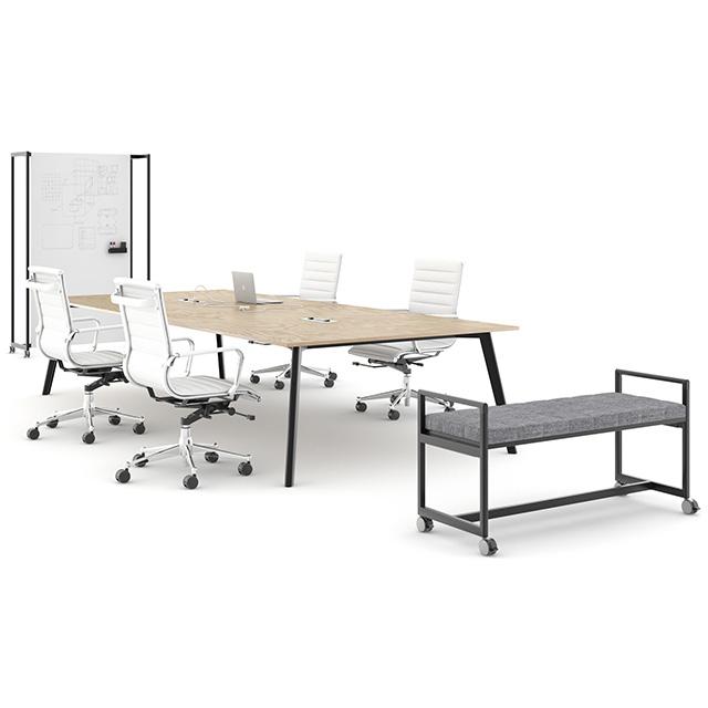 Slide-7-KORE-Tables