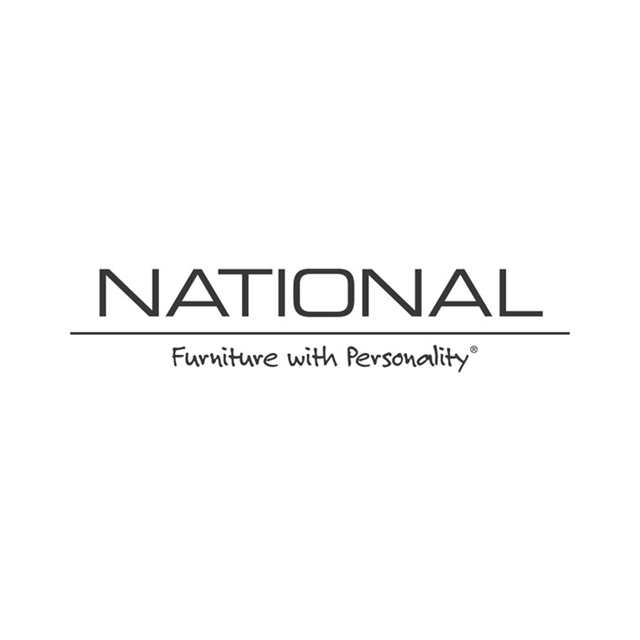 National_logobw-thumb