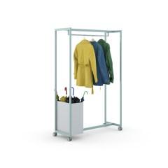 SoL_KORE-Cart_Wardrobe-CASTER