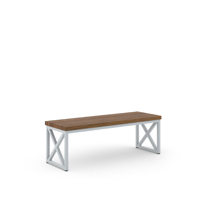 Sol_fiXt_Benches-Tables_18x54