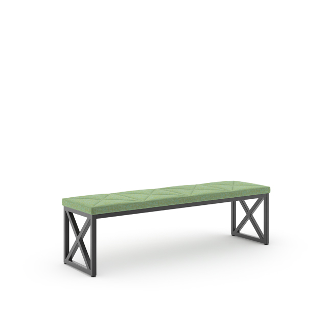 Highlight_fiXt_Benches-3
