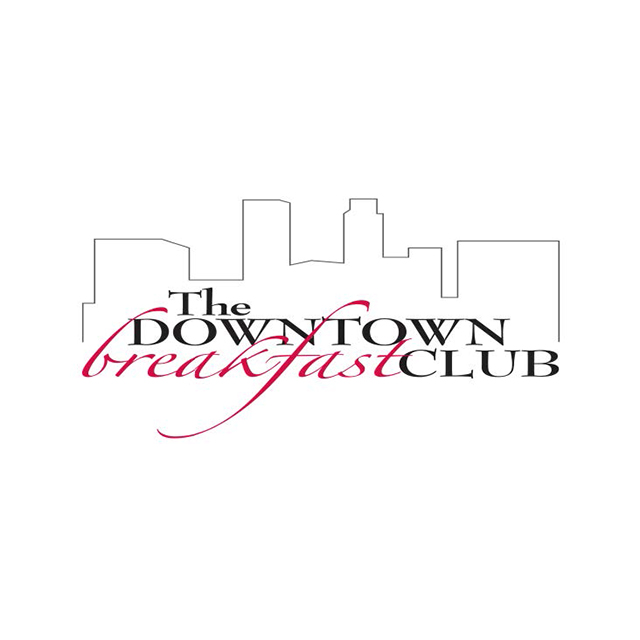 TheDowntownBreakfastClub