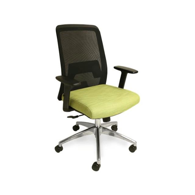 Faustino's Furniture Manufacturing 7MB