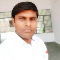 Mr. Sunil Kumar Yadav