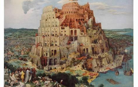 ルネサンス期の絵画について