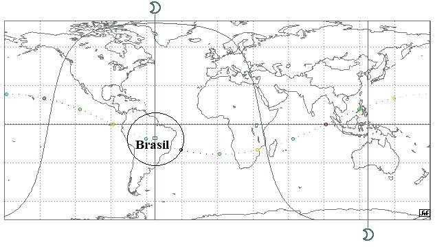 La imagen tiene un atributo ALT vacío; su nombre de archivo es brasil-luna-llena-de-abril-astrocartografia.jpg