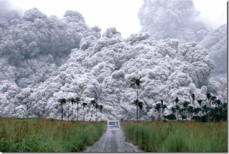 pyroclastischestroom