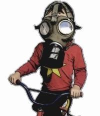 gasmasker2