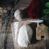 ウールアンドザギャングの毛糸やキット販売店は?クラッチバッグがオシャレで人気!