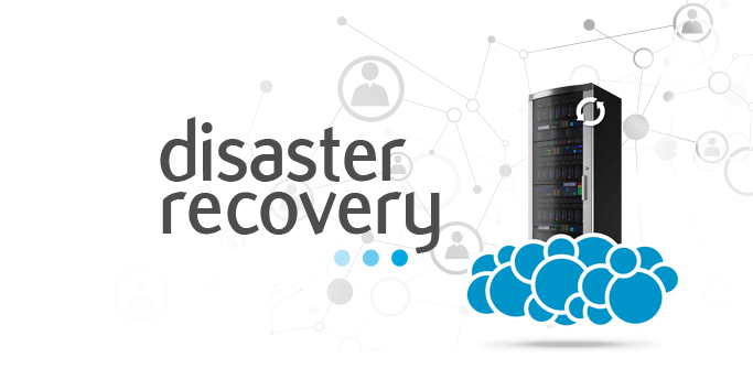 Business Continuity & Disaster Planning