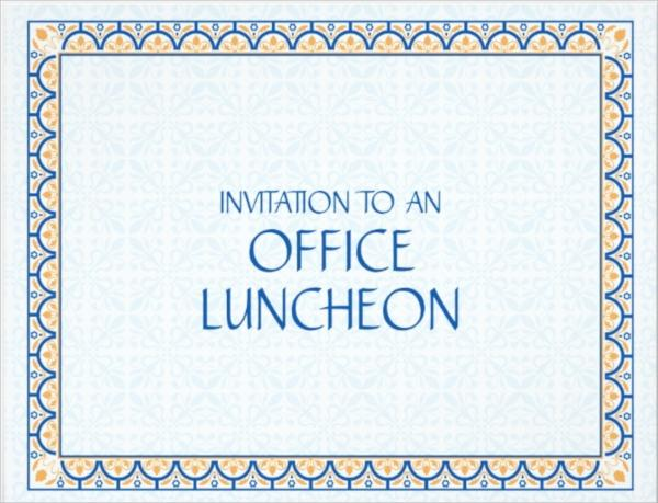 Lunch Invitation Email Template from i2.wp.com