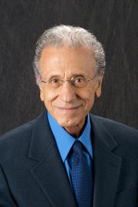 Francois M. Abboud, MD