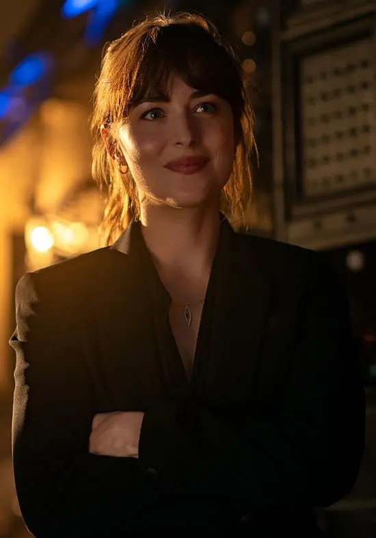 dakota-johnson-musica-glamour-y-fama-estrenos-colombia