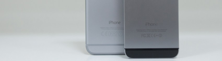 iphone6-review-0203