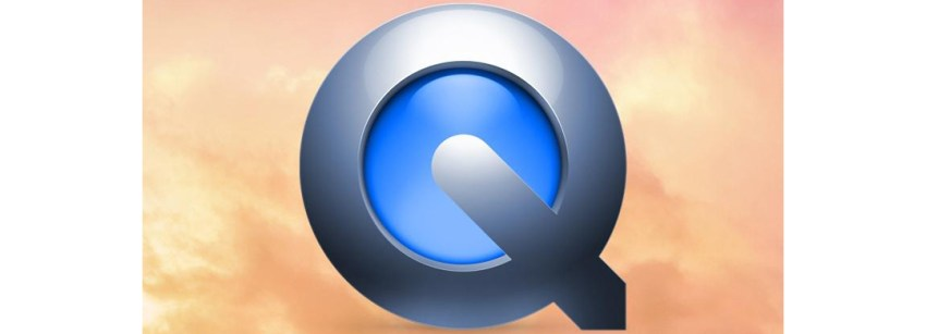 QuickTime-Pro_thumb800