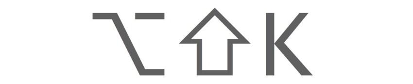 Добавление логотипа Apple