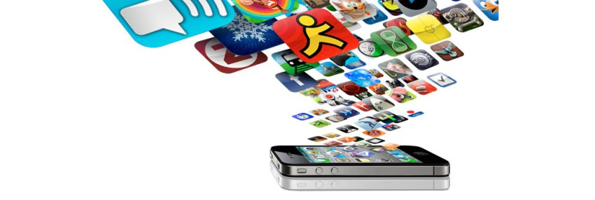 Как решить проблему с запуском приложения на iOS