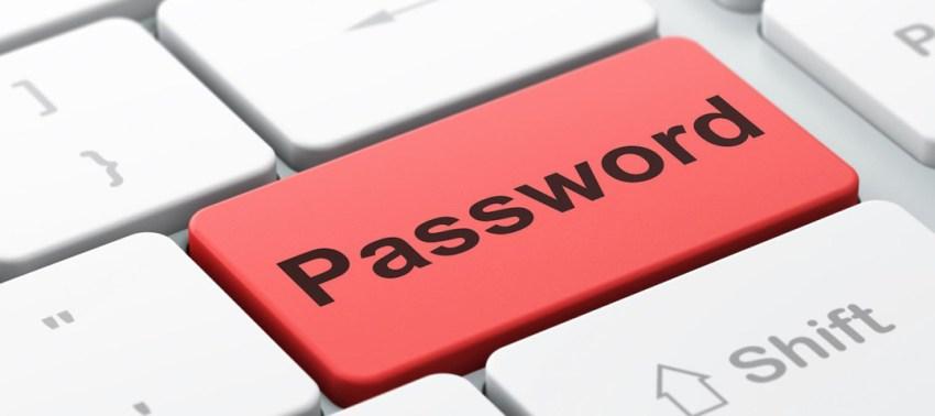 Как в OS X защитить паролем PDF-файл