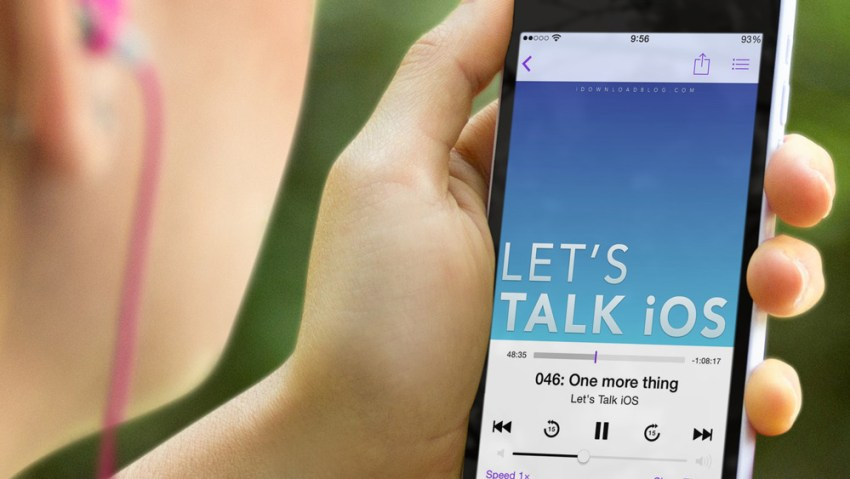Lets-Talk-iOS-on-Podcasts-app