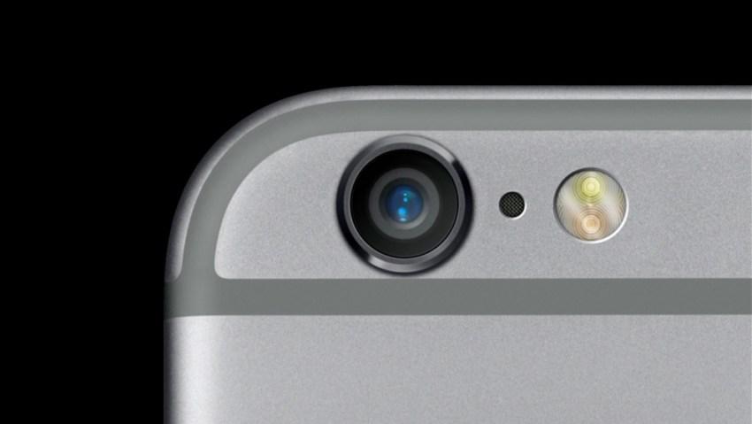 """Проблемы с приложением """"Камера"""""""