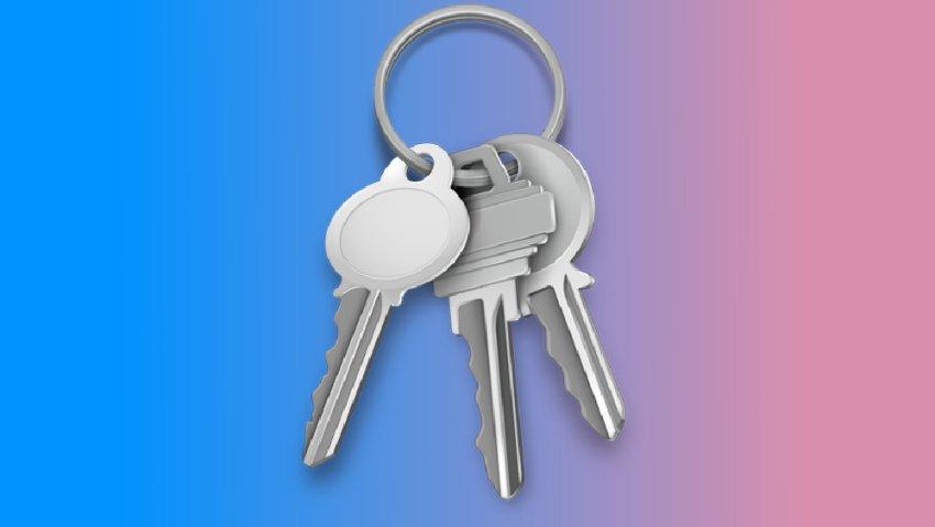 keychain-icon