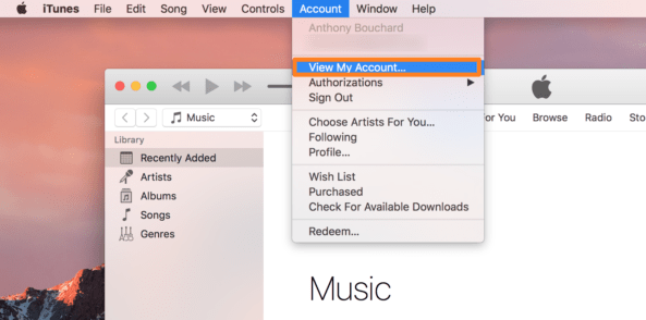 itunes-view-my-account-593x294