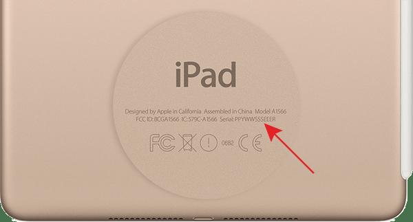 ipad-serial-number