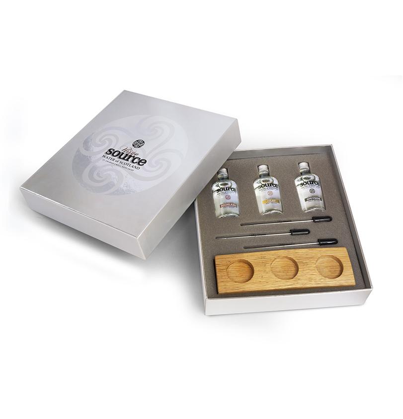 Uisge-Source-Connoisseur-Tasting-Kit