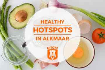 Healthy Hotspots