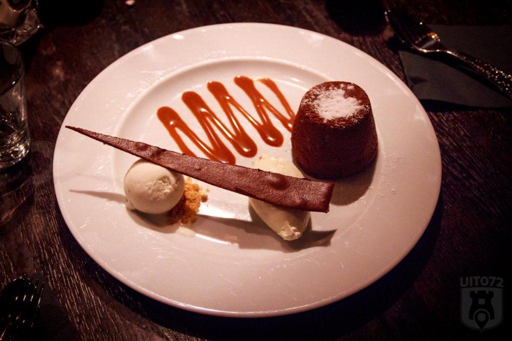 abby-chocolade-souffle