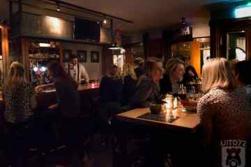 Café Castel Alkmaar (2)