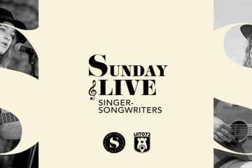 Spotlight Sunday Live
